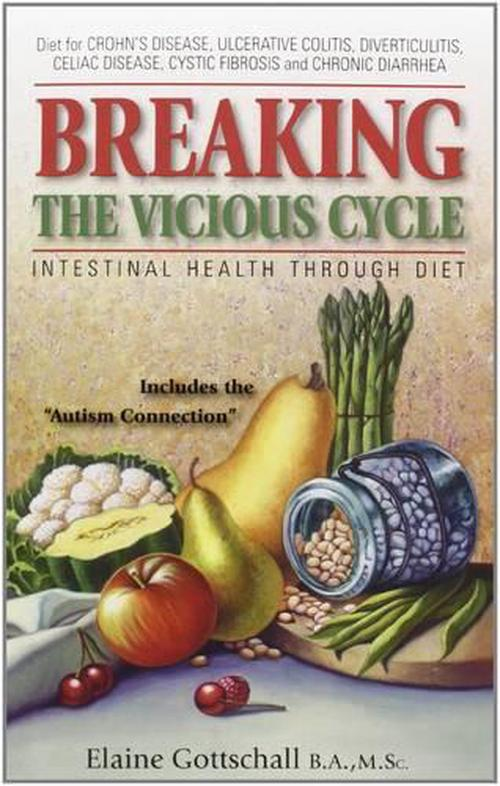 NEW-Breaking-the-Vicious-Cycle-Intestinal-Health-Through-Diet-by-Elaine-Gloria