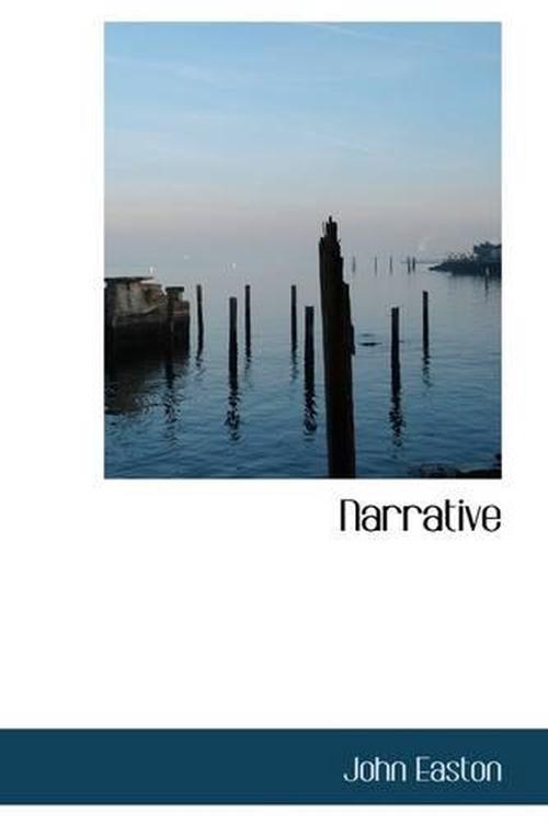 henrik ibsen his two aesthetics essay