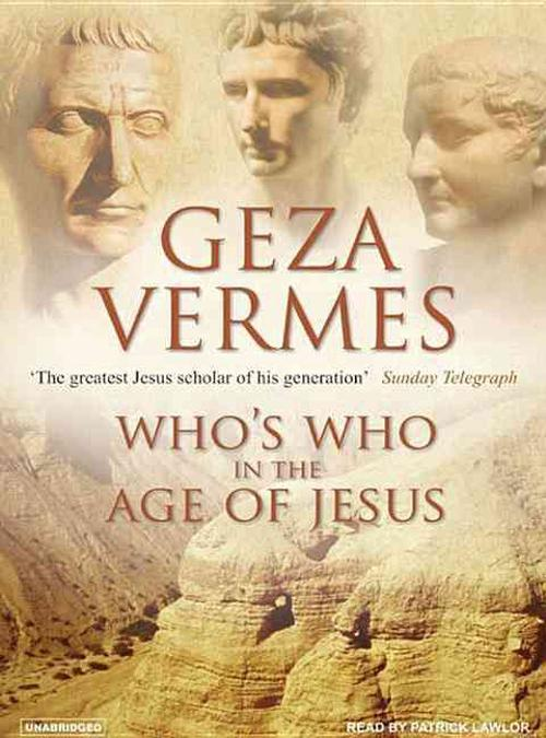 Whos-Who-in-the-Age-of-Jesus-NEW-by-Geza-Vermes