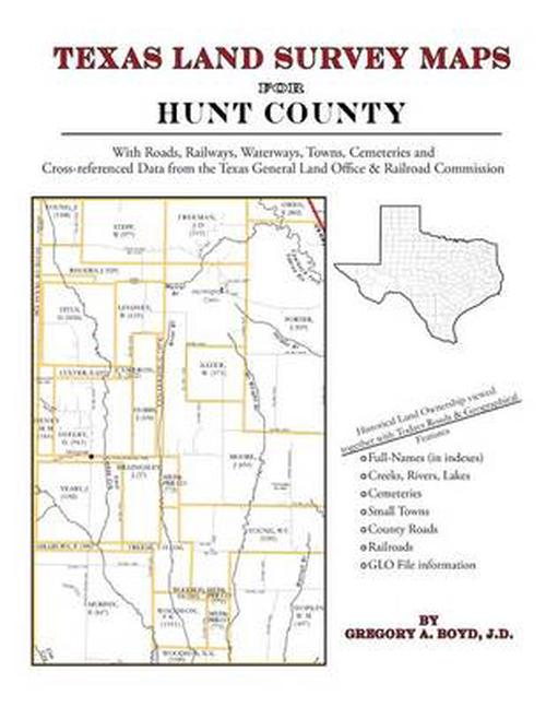 hunt county dating A hunt county man accused in the death of a hopkins county man is seeking the appointment of an attorney to represent him 45 year old allen thomas sample of.