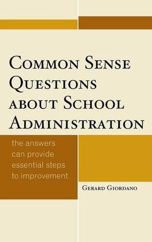 Common Sense Questions NEW Common Sense Quest...
