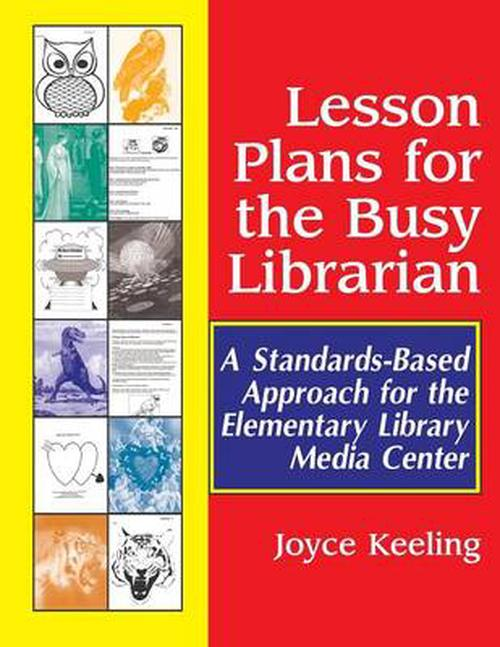 NEW-Lesson-Plans-for-the-Busy-Librarian-A-Standards-Based-Approach-for-the-Elem