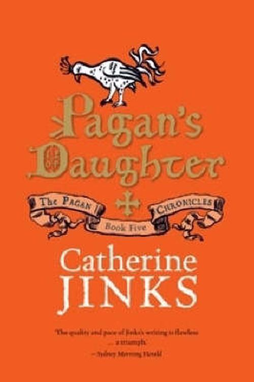 Pagans-Daughter-NEW-by-Catherine-Jinks