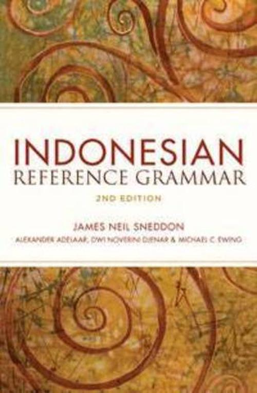 Indonesian-Reference-Grammar-NEW-by-James-Neil-Sneddon