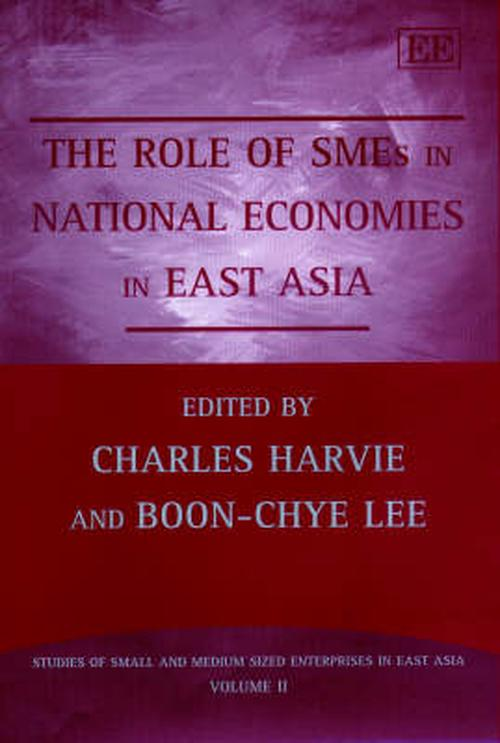 The-Role-of-SMEs-in-National-Economies-in-East-Asia-NEW