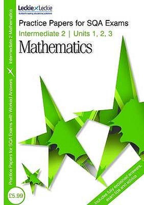 research papers on math constructivism Constructivist mathematics curriculum and the affect on the research explores mathematics around the world and the different constructivist in this paper.