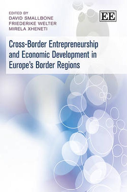 NEW-Cross-border-Entrepreneurship-and-Economic-Development-in-Europes-Border-Re