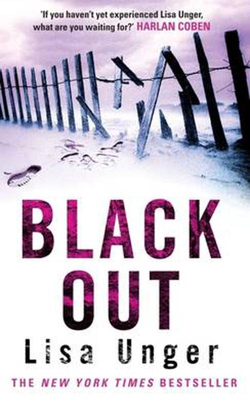 Black-Out-NEW-by-Lisa-Unger