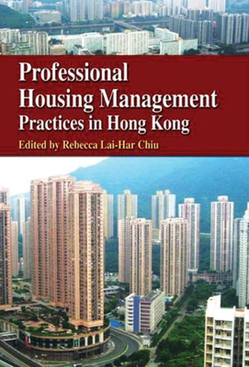NEW-Professional-Housing-Management-Practices-in-Hong-Kong-by-Rebecca-Lai-Har-Ch