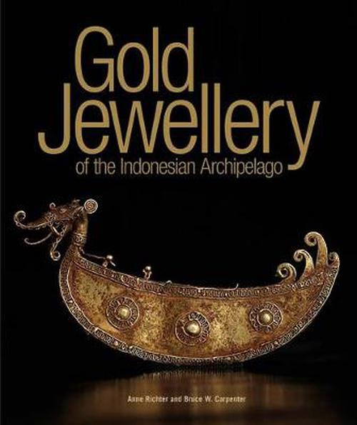 Gold-Jewellery-of-the-Indonesian-Archipelago-NEW