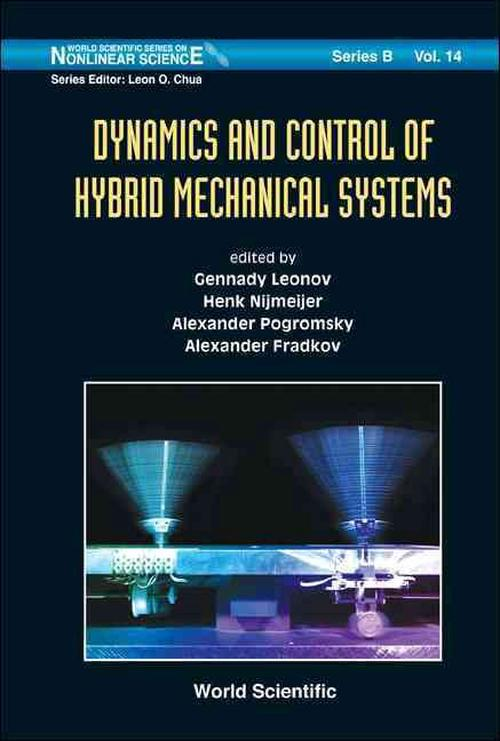 Dynamics-and-Control-of-Hybrid-Mechanical-Systems-NEW